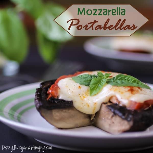 mozzarella portabella-1051-2 txt small