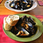 mussels-picture