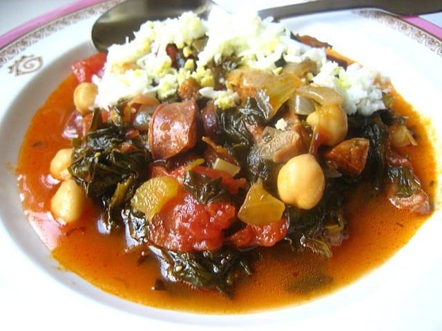 chorizo stew4