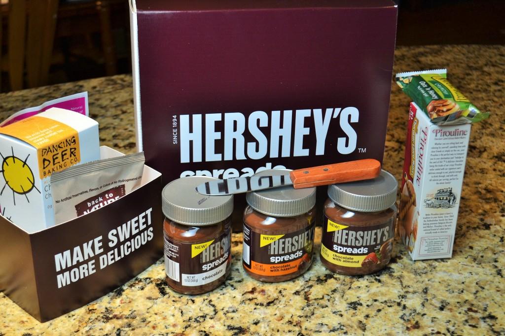 hershey kit.jpg (2)
