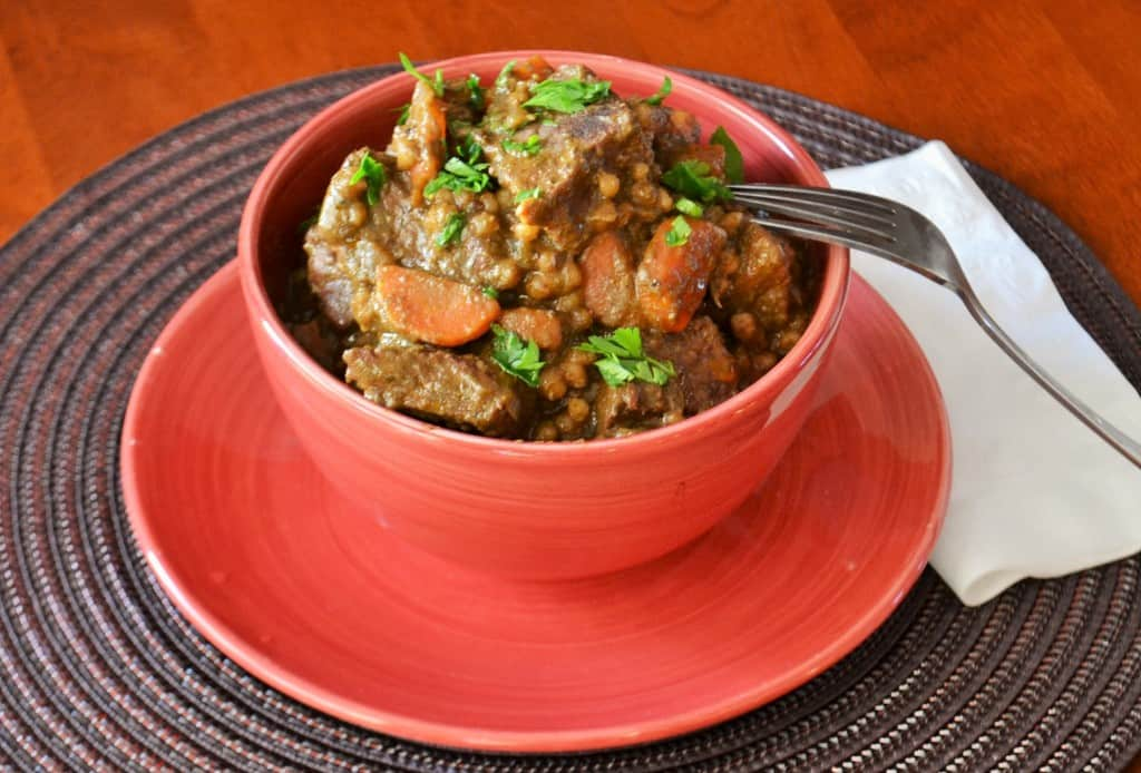 Beef Stew with Barley.jpg