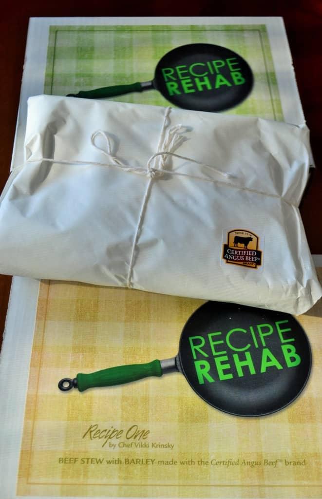 Recipe rehab boxes.jpg