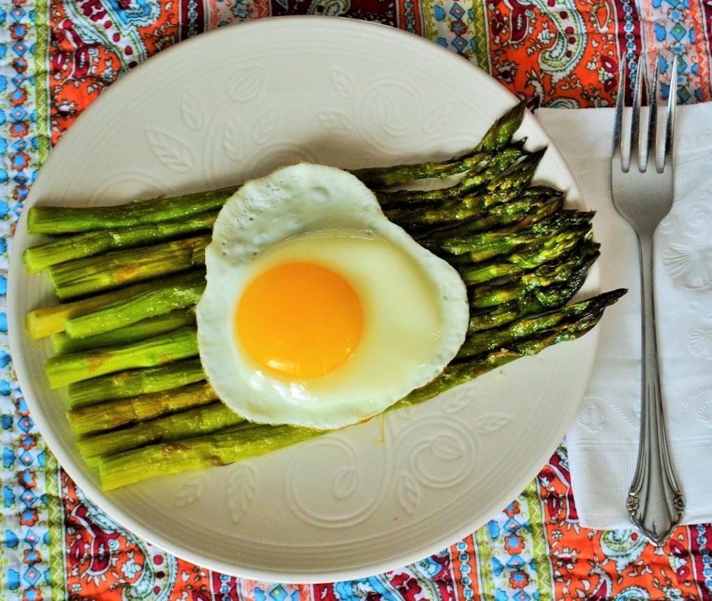 eggsasparagus.jpg