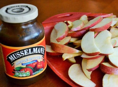 apple butter.jpg