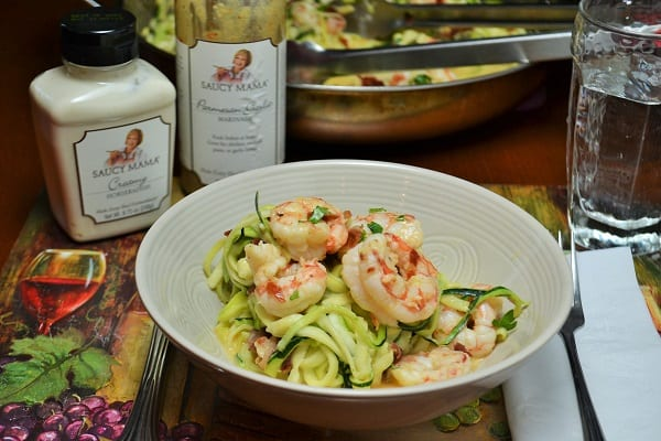 shrimp and zoodles.jpg