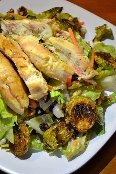 brussels chicken salad.jpg