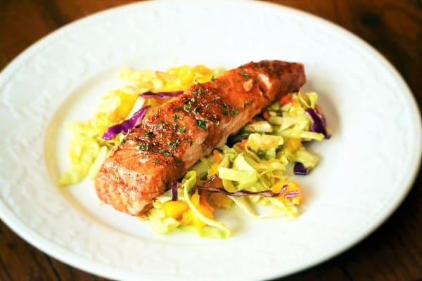 salmon with slaw.jpg