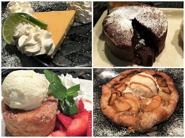 collage-desserts